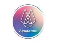 AquaScenic
