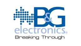 B&G Electronics