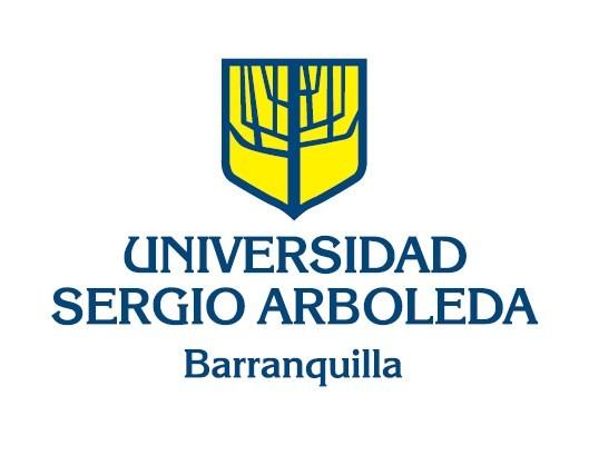 SERGIO ARBOLEDA
