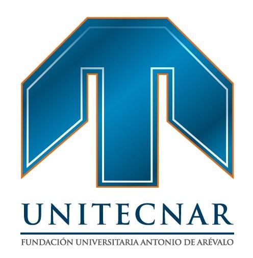 UNITECNAR